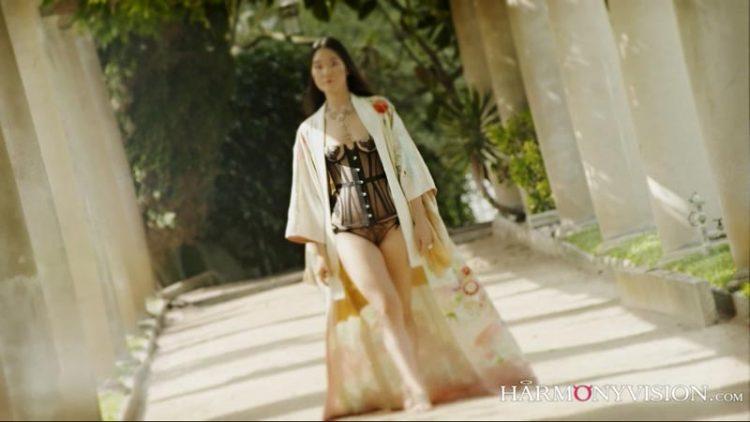 oriental sex