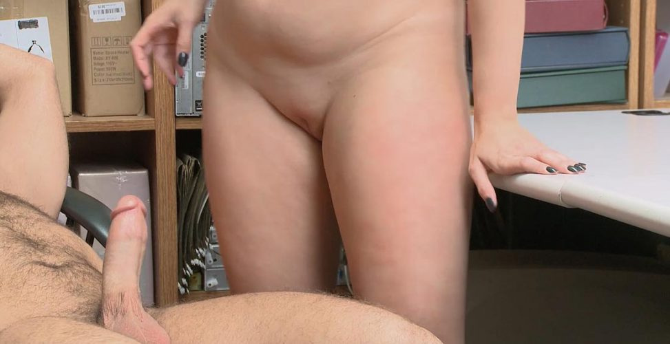 fat pussy naked