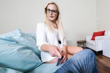 stepmom-stroking-off-cock